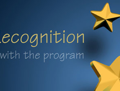 Employee Recognition – A Show of Gratitude