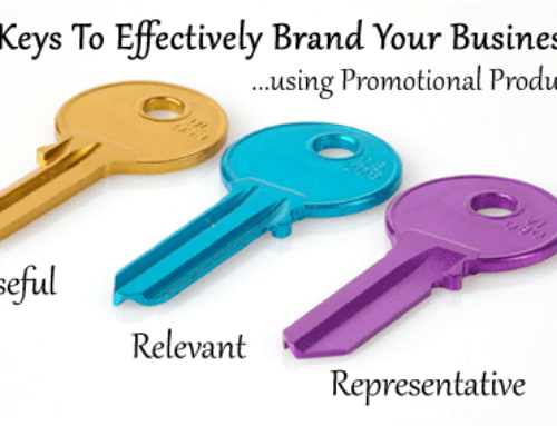 Effectively Branding Your Business